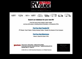 rvbg.com