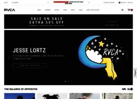 rvca.com
