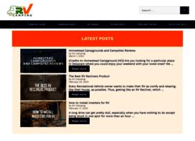 rvcamping.com