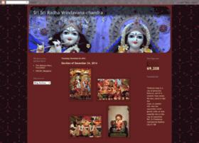 rvcdarshan.blogspot.com