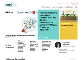rvd.org.tr