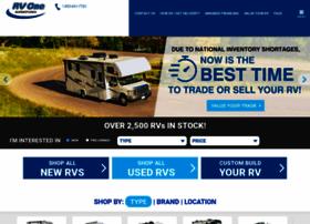 rvdirect.com
