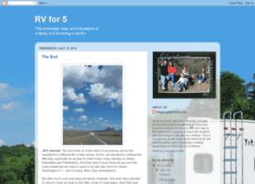 rvfor5.blogspot.com