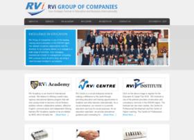rvgroup.com.sg