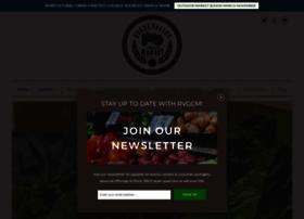rvgrowersmarket.com