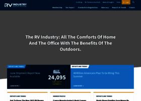 rvia.org