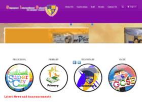rviacademyyangon.com
