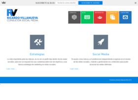 rvillanuevarios.com