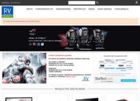 rvinformatica.com