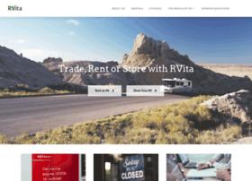 rvita.com