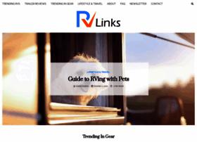 rvlinks.com