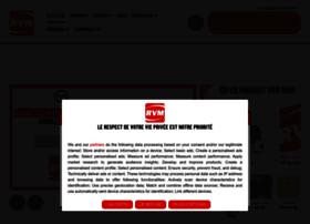 rvm.fr