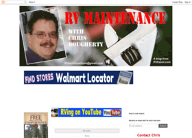 rvmaintenancetips.blogspot.com