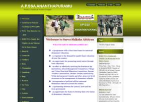 rvmssaanantapur.webnode.com
