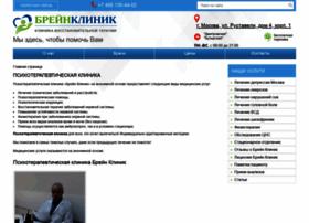 rvnd.ru