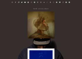 rvona.com