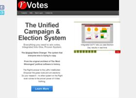 rvotes.com