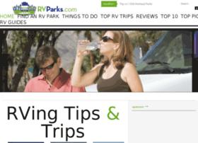rvparks.com