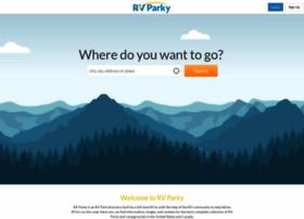 rvparky.com