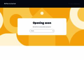 rvpartsoutlet.com