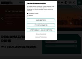 rvr-online.de