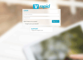 rvrapid.realviewdigital.com