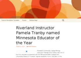 rvrblog.riverland.edu