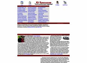 rvresources.com