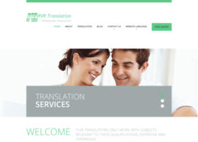 rvrtranslation.co.uk