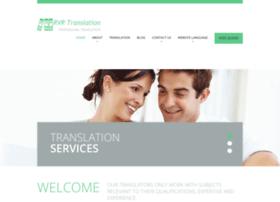 rvrtranslation.co.uk