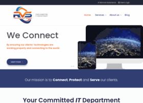 rvscomputers.com