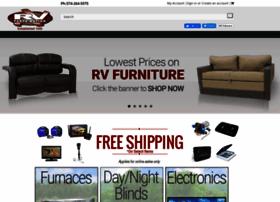 rvsurplus.net