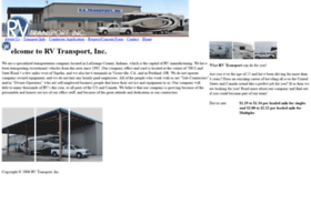 rvtransport.com