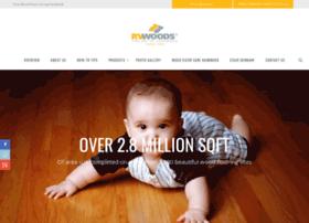 rvwoods.com
