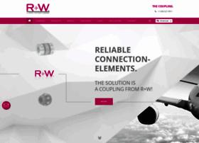rw-america.com