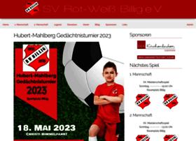rw-billig.de