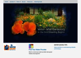 rwa.watersavingplants.com