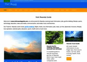 rwanda-online.org