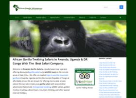rwandagorillasafaris.com