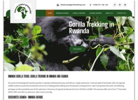 rwandagorillatrekking.com