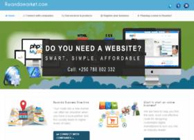 rwandamarket.com