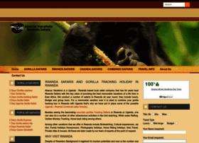 rwandasafari.co.uk