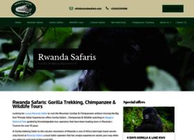 rwandasafaris.com