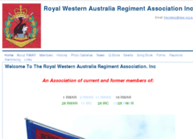 rwar.org.au