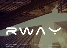 rway.ru