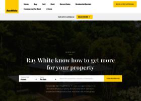 rwbyronbay.com