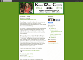 rwcbragblog.blogspot.com