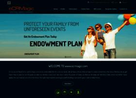 rwd.ecrmagic.com