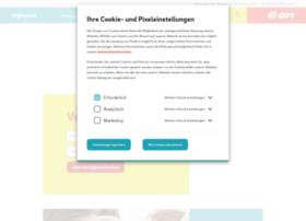 rwe-highspeed.de