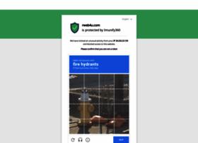 rweb4u.com